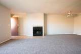 11640 51ST Avenue - Photo 2