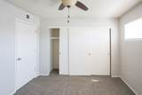 11640 51ST Avenue - Photo 4