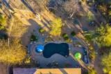 5719 Blue Sky Drive - Photo 105