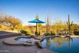 5719 Blue Sky Drive - Photo 77