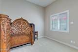 11463 124TH Way - Photo 26