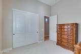 11463 124TH Way - Photo 27