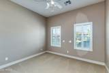 11463 124TH Way - Photo 28