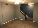 4716 Kenneth Place - Photo 3