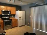 44924 Balboa Drive - Photo 5