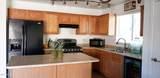 6628 Hilton Avenue - Photo 4