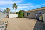 13122 Palo Verde Drive - Photo 40