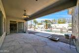 13122 Palo Verde Drive - Photo 46