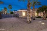 13122 Palo Verde Drive - Photo 53