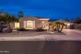 13122 Palo Verde Drive - Photo 54