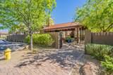 1508 Alta Mesa Drive - Photo 29