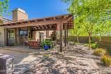 1508 Alta Mesa Drive - Photo 30