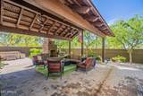 1508 Alta Mesa Drive - Photo 31