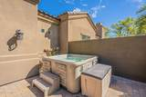 1508 Alta Mesa Drive - Photo 32
