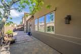 1508 Alta Mesa Drive - Photo 33