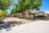 1508 Alta Mesa Drive - Photo 35