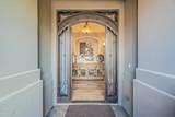 1508 Alta Mesa Drive - Photo 4