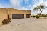 39533 Kenworthy Road - Photo 37