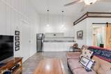39533 Kenworthy Road - Photo 48