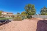5200 Campo Bello Drive - Photo 22