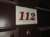 424 Brown Road - Photo 1
