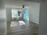 414 Malibu Drive - Photo 6