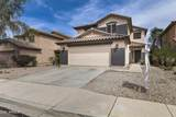 31591 Sundown Drive - Photo 1