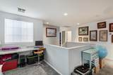 31591 Sundown Drive - Photo 23