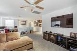 31591 Sundown Drive - Photo 25