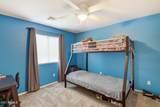 31591 Sundown Drive - Photo 26