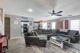 31591 Sundown Drive - Photo 3