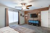 31591 Sundown Drive - Photo 32