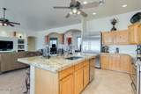 4285 Cactus Road - Photo 13