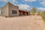 4285 Cactus Road - Photo 40