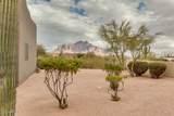 4285 Cactus Road - Photo 41