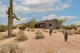 4285 Cactus Road - Photo 44