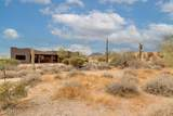 4285 Cactus Road - Photo 46