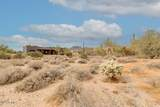 4285 Cactus Road - Photo 47