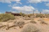 4285 Cactus Road - Photo 48