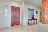 4285 Cactus Road - Photo 5