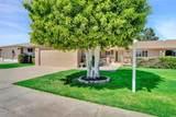 9826 Balboa Drive - Photo 1