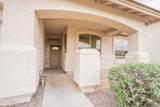 3864 Cody Avenue - Photo 2