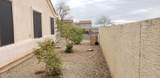 14216 Saguaro Boulevard - Photo 12
