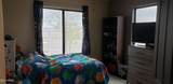 14216 Saguaro Boulevard - Photo 9