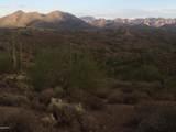 14565 Vista Del Oro - Photo 3