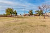 1421 Norwalk Circle - Photo 61
