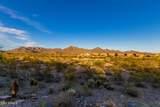 9428 Heritage Trail Drive - Photo 79
