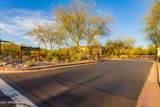 9428 Heritage Trail Drive - Photo 80