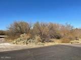 TBD Roadrunner Road - Photo 1