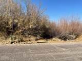 TBD Roadrunner Road - Photo 6